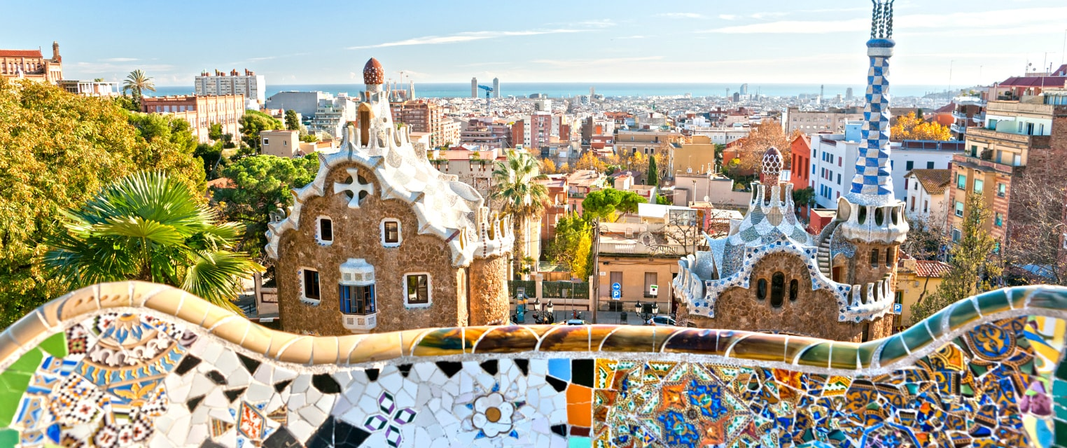Private tour to Barcelona and Northern Spain
