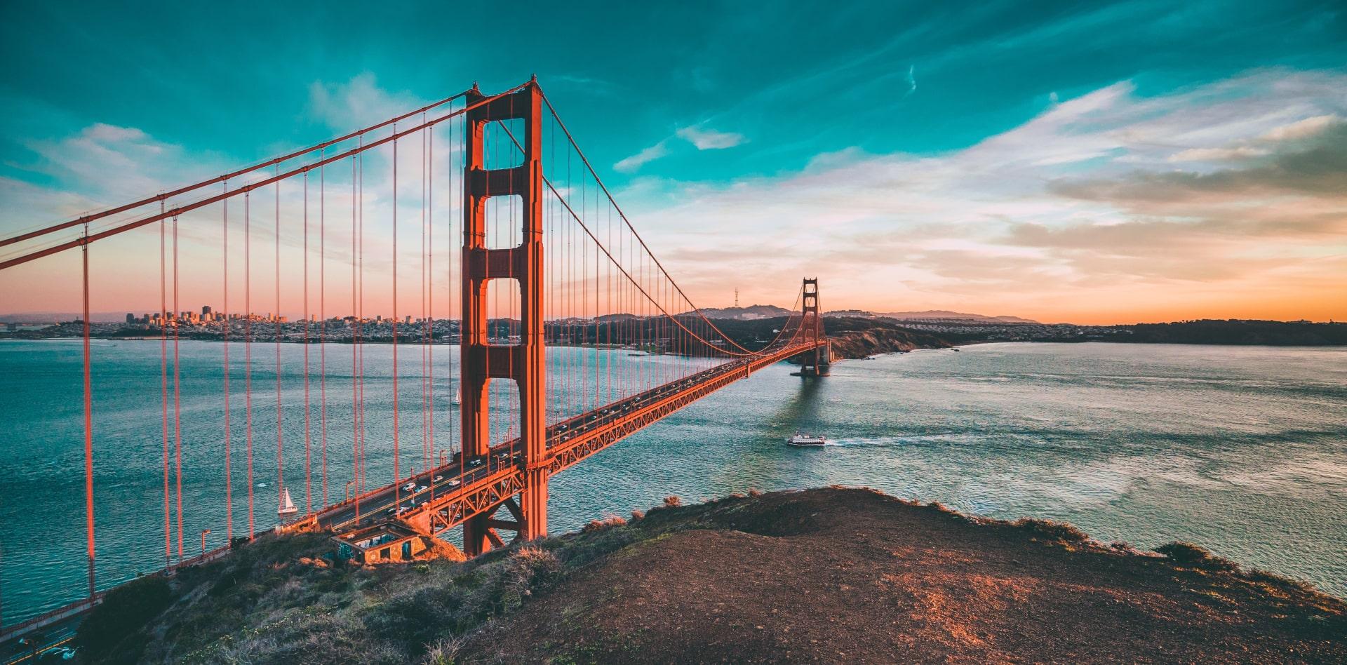 San Francisco, United States