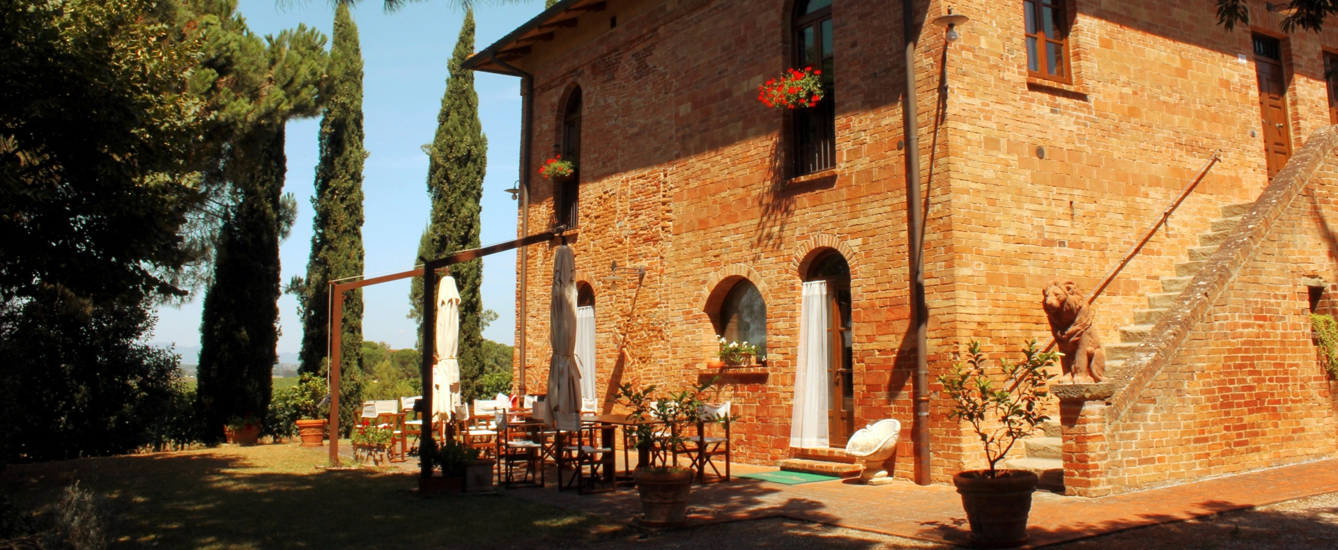 Private tour to Tuscany and Umbria in Italy