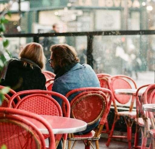 Build your trip in Paris, France