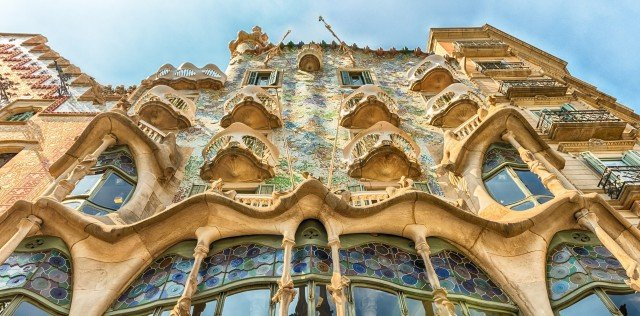 Best of Iberian Capitals Small group tour