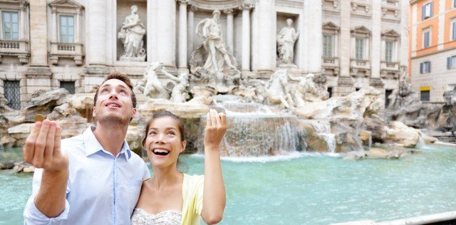 Southern Italy & Croatia Private tour template
