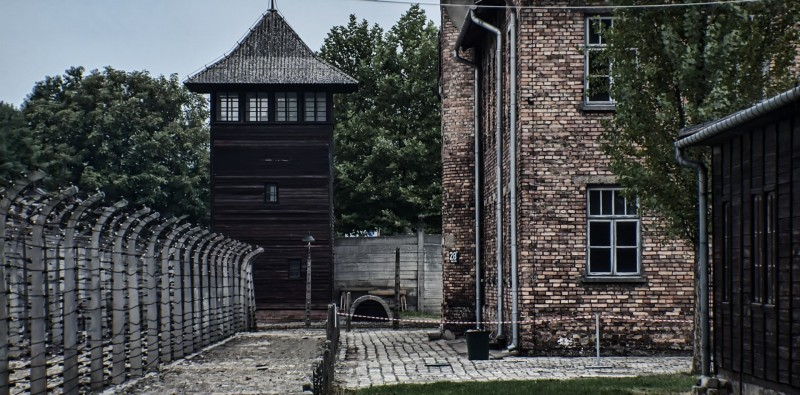 Definitive Auschwitz Tour with Private Transfers