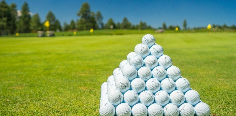 Full Day Private Golf and Whiskey Tour